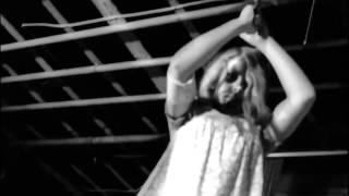 Cult Horror Movie Scene N 70 Night Of The Living Dead 1968 Little Zombie Girl Kill