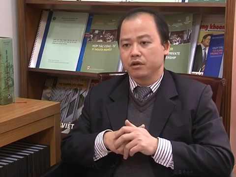 Chuong trinh Phap luat kinh doanh - quang cao