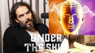 The Neuroscience Of Self VS Meditative Practices