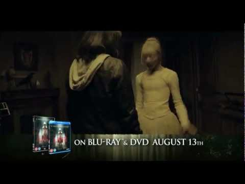 """""""LIVID"""" (""""LIVIDE"""") - FILM - UK BLURAY AND DVD RELEASE TRAILER - AUGUST 13th 2012"""