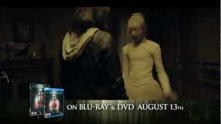 """LIVID"" (""LIVIDE"") - FILM - UK BLURAY AND DVD RELEASE TRAILER - AUGUST 13th 2012"