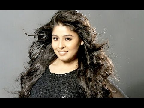 EXCLUSIVE Interview With Sunidhi Chauhan | SpotBoyE