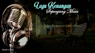 Download lagu Lagu LawasCinta PertamaSilvia Pattie MP3