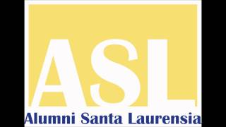 Alumni Santa Laurensia