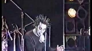 �������� ���� Король и Шут -Смельчак и ветер(Юбилейный,2001г) ������