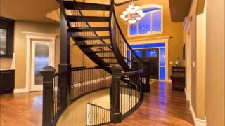Aspen Ridge Gate - Calgary Luxury Real Estate Marketing by Ross PAVL
