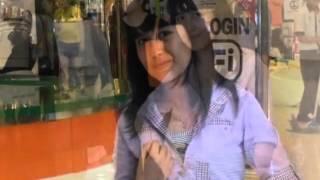Alika-Sahabat Tersayang (with Lyrics)