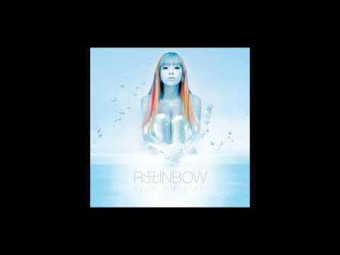 Ayumi Hamasaki (Ayu) - Real Me (Megara Vs. DJ Lee Club Remix)