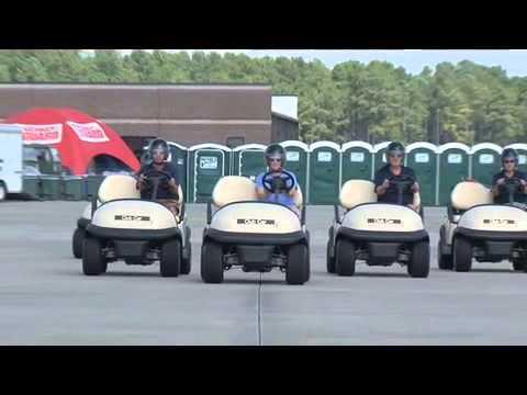 Carolina Golf Cars - Formation Team - YouTube on 2013 club car golf cart, cc golf cart, ss golf cart, pr golf cart, ac golf cart, gt golf cart, dr golf cart, mobile golf cart, ms golf cart, rc golf cart, ex golf cart,