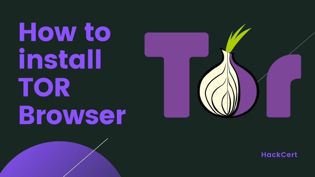 How i use tor browser гирда darknet hidden wiki гирда