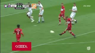 Aleksandar Katai Goals And Assists