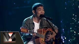 giọt lệ đài trang - chế phi - nhạc bolero tuyển chọn - nhạc vàng hay nhất