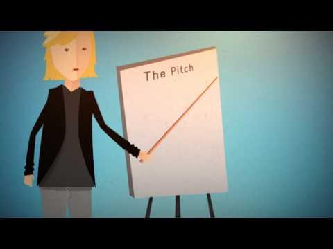 Foundation Capital Startup Stories: Sunrun