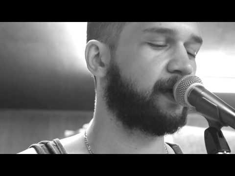 Ryan James  Old Friend  Video