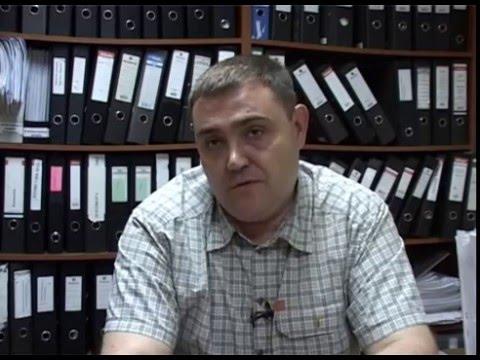 Межевание земельного участка: комментарии специалистов