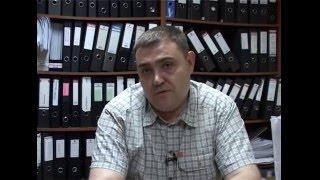 видео Как происходит межевание земельного участка