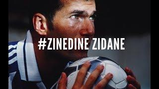 *20 ZINEDINE ZIDANE - CONTES DE FOOT (1/2)