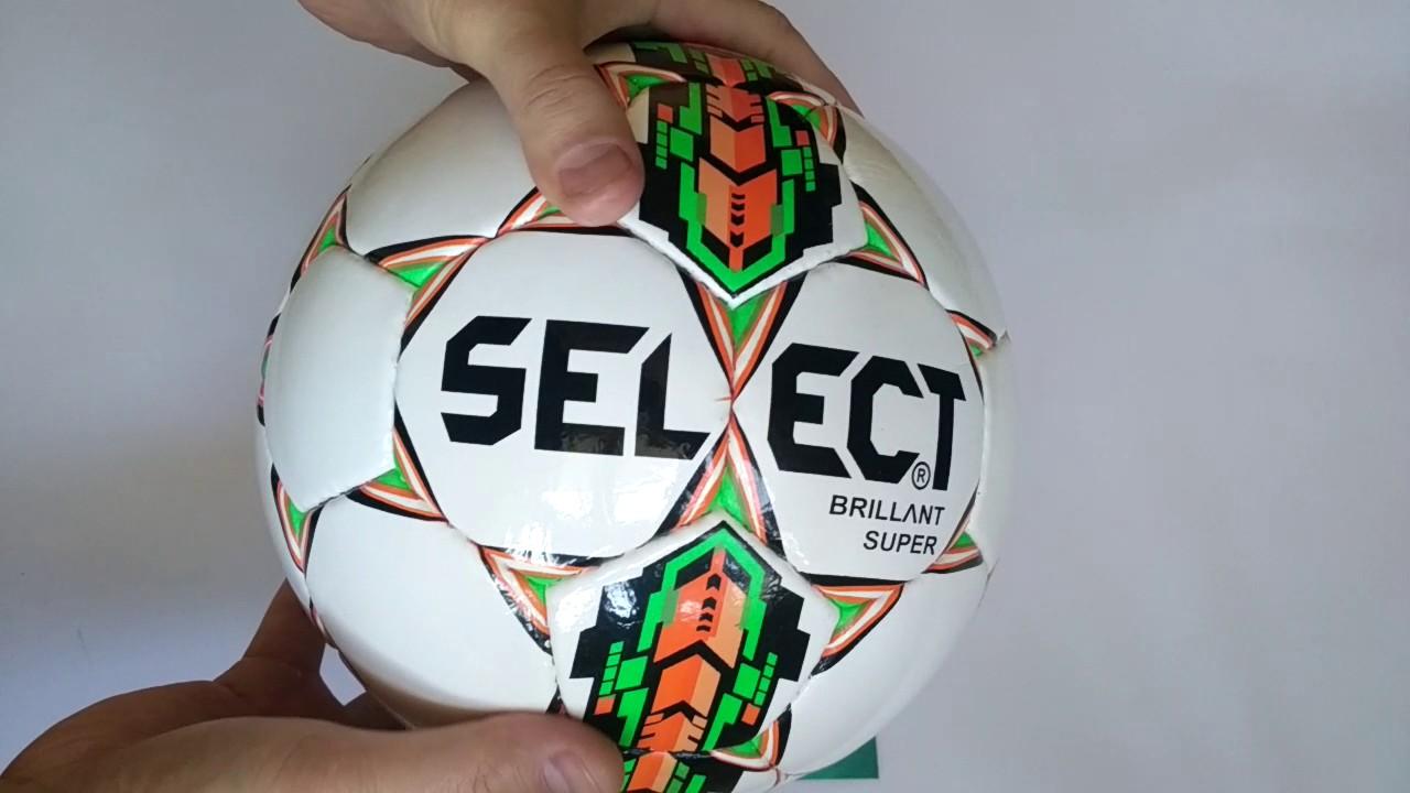 Футбольный мяч, вы можете купить на decathlon. Ru | магазин мячей. От. 2 499 руб. Футзал футбол мяч select futsal samba select мячи.