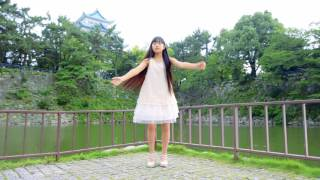 音源本家様→http://www.nicovideo.jp/watch/sm24841816 *使用楽曲様→htt...