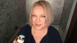 PRADA CANDY SUGAR POP-fragrance review//:(