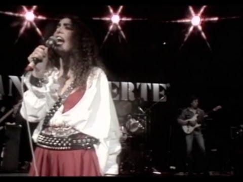 Loredana Bertè - L'anno Che Verrà