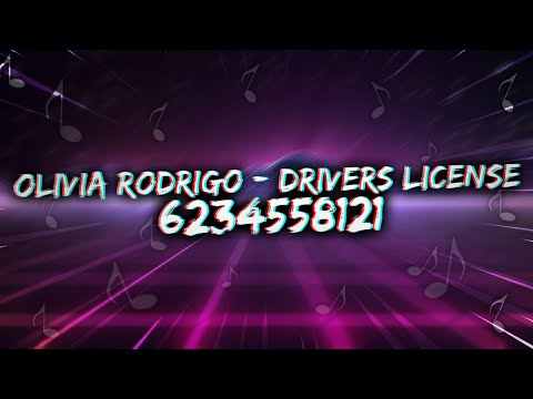 200 Roblox Music Codes Id S 2019 2020 36 Youtube
