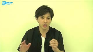 ドラマや映画など、話題作への出演が続く俳優・山田裕貴が所属する「ワ...