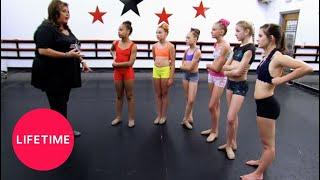 "Dance Moms: Dance Digest - ""Gone Too Soon"" (Season 3) | Lifetime"