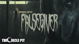 Falsegiver - Кетамин (NEW SINGLE) [Nu Metalcore / Deathcore / Djent]