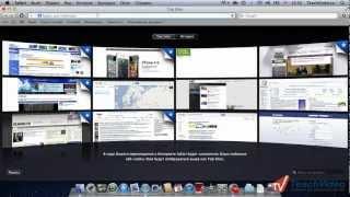 Конвертирование электронных книг для iPad(В данном видеоуроке мы расскажем вам как конвертировать электронную книгу или журнал для просмотра на..., 2012-07-09T20:00:08.000Z)