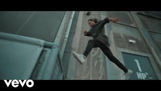 Смотреть клип Marco Borsato - Wakker