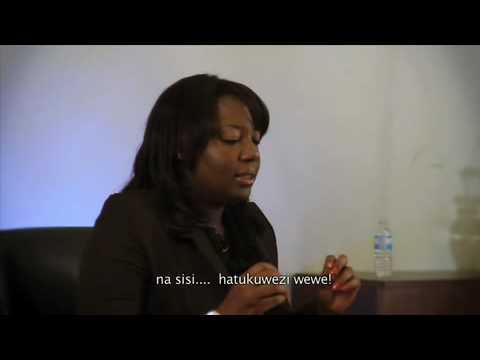 Albino Fulani Ft Sugu, Mwana FA and Belle 9 - Nafasi