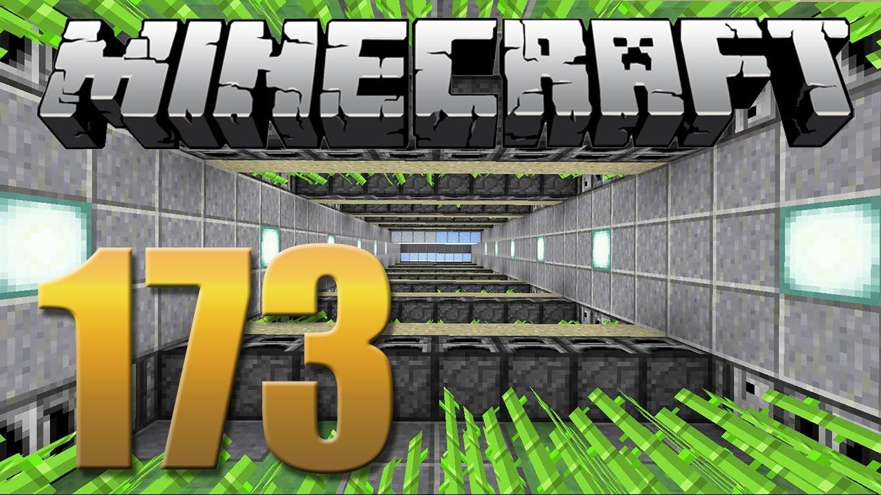 O canavial moderno minecraft em busca da casa autom tica for Minecraft moderno