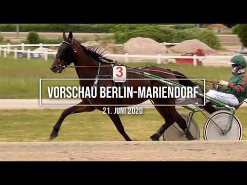preview-extreme---die-vorschau-zum-renntag-in-berlin-mariendorf-am-21.-juni-2020