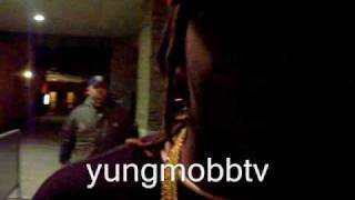 Yung Mobb TV - Mississippi Mo Of GGB Co-Sign Yung Mobb Ent