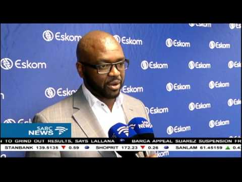 Cable theft in Rustenburg is burdening local industries and communities