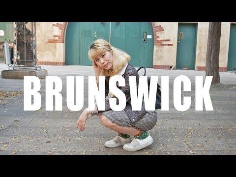 Things To Do On SYDNEY RD BRUNSWICK | Melbourne Australia 🇦🇺 2018