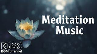 Deep Sleep Music, Sleep Meditation, Relaxing Music, Calm Music, Insomnia, Sleep, Spa, Study
