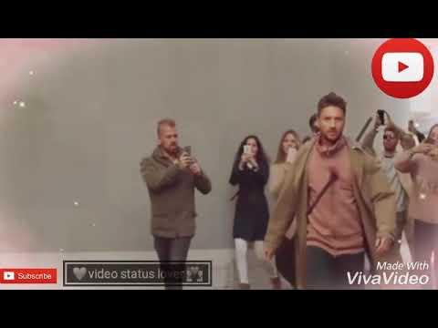 💘 Dil Na Tute Khuda Ka Ye Ghar Hai 💔💔 / New Whatsapp Status /video Status Lover 💏