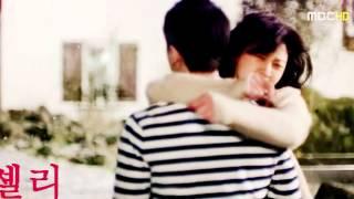 vuclip Jae Ha & Hang Ah - i know you feel it to (King 2 Hearts)