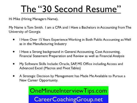 las vegas casino jobs employment firm offers job search tips