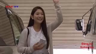 Japanese Bus vlog - japan movie - japanese hot mom #2