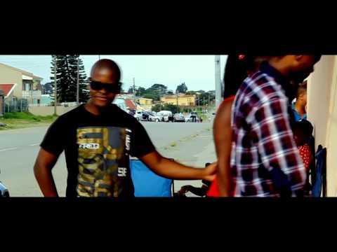 Exclusive-Uthando (promo single)