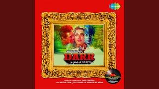 Cover images Ishq Da Rog Bura With Jhankar Beats