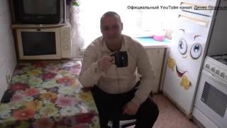 ТЮРЕМНЫЙ АНЕКДОТ про ШЛЕПАРЬ | САМЫЕ СМЕШНЫЕ АНЕКДОТЫ от Дениса Пошлого