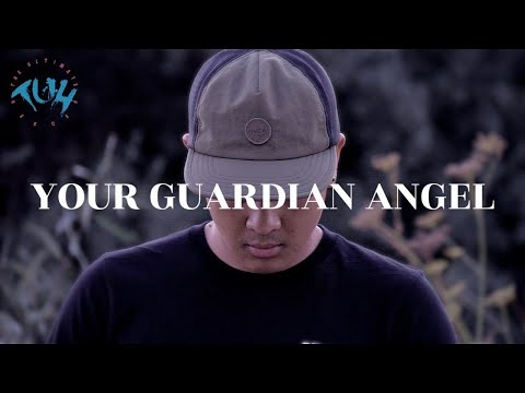 """""""Your Guardian Angel"""" - The Red Jumpsuit Apparatus Cover by TUH"""