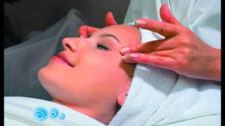 Elemis Deluxe Facial on foffit.com Thumbnail