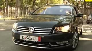 видео Авто и закон