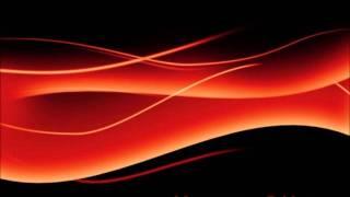 Megara vs. DJ Lee - I Want You (Mikkas Remix)