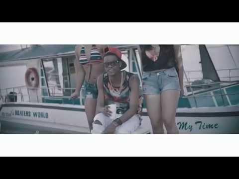 Dbn Nyts ft  Zinhle Ngidi & Trademark -  Shumaya